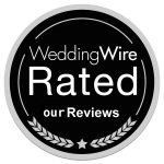 123Print-WeddingWire-Rated-Black-Badge