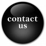 contact-us-icon-300x300