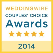 Couples Choice Award SBN Entertainment Inc