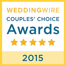 Fwd-Youre-a-Couples-Choice-Awards-2015-winner-annekozerski@gmail.com-Gmail