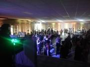 Dj Para Bodas en Puerto Rico Boda en Humacao Destination Wedding Boda Cristiana