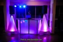Dj Para Bodas en Puerto Rico COmfort Inn Puerto Rico Wedding DJ