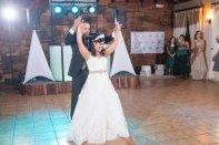 VDJ Para Bodas en Puerto Rico Wedding DJ