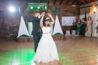 DJ Para Bodas en Puerto Rico Wedding DJ