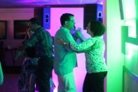 Dj Para Fiestas y Cumpleaños en Restaurante Metropol Hato Rey