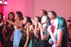 IMDJ Para bodas en Puerto Rico Quinceaneros Colegio de Agronomos SBN DJ
