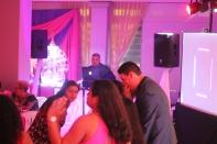 DJ Para bodas en Puerto Rico Quinceaneros Colegio de Agronomos SBN DJ