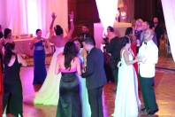 IMG_4188Boda Vieques Hotel Gran Melia Rio Grande DJ Para Bodas en Puerto Rico Iluminacion Decorativa Jesart photography Jesill Ayala Carmen Rios Events Joannix OChart Wedding Dj en Puerto Rico BodasPR Bodaclick Dj Eric Rosario