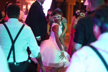 Boda Vieques Hotel Gran Melia Rio Grande DJ Para Bodas en Puerto Rico Iluminacion Decorativa Jesart photography Jesill Ayala Carmen Rios Events Joannix OChart Wedding Dj en Puerto Rico BodasPR Bodaclick Dj Eric Rosario